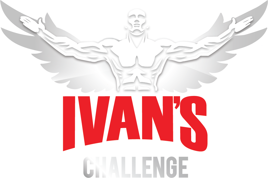 ivanchallenge-logo-web