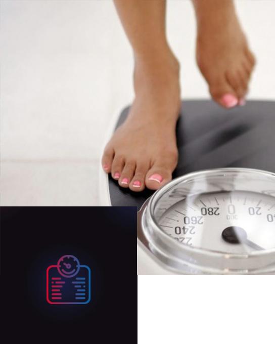 dieta-personalizata-3