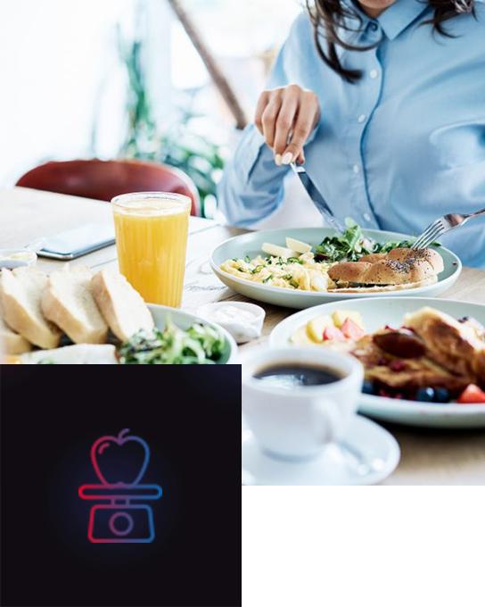dieta-personalizata-5