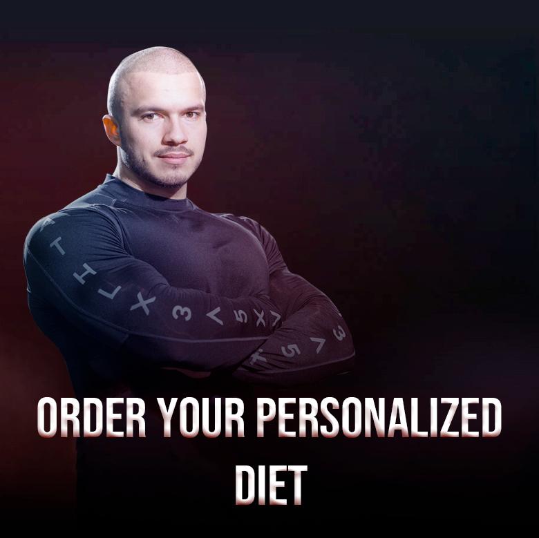 dieta-personalizata-2 PS